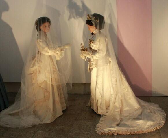 Mariage sous la IIIème République